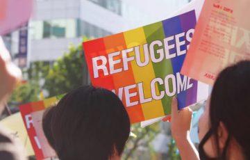 Престъпления от омраза в НК по признак сексуална ориентация...