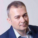 Виктор Лилов: 44-ото Народно събрание е пълно с хомофоби